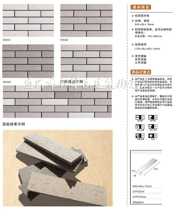 功能波动,对维护墙体有紧张作用,还能防寒保温.为满意外墙装高清图片